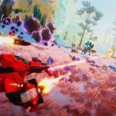 146080-games-review-starlink-review-the-game-image1-3nbqoxaphw