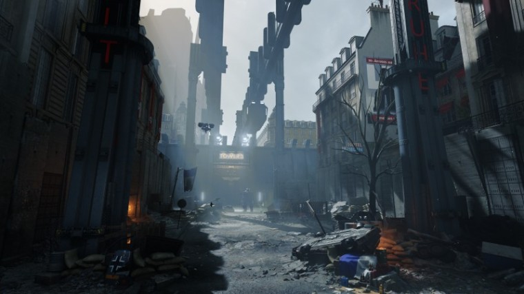 row_wolfenstein-youngblood_victory-env