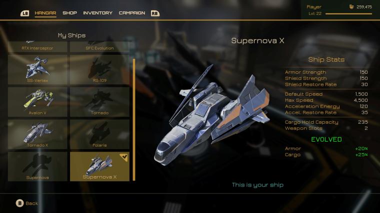 e_Subdiv_ShipUpgrades_1